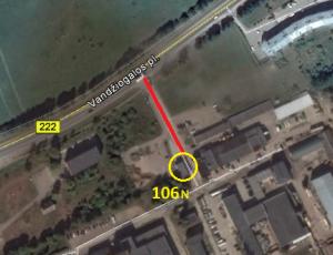 paslaugos-map-mazas-106n-ATNAUJINTas